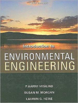 Cheap Textbook Image ISBN: 9780495295839