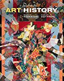 Art History (6th Edition)