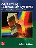 Cheap Textbook Image ISBN: 9780078025884