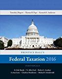 Cheap Textbook Image ISBN: 9780134105901