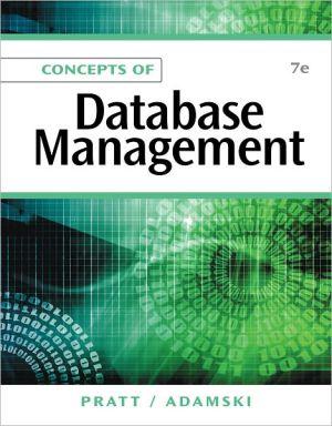 Cheap Textbook Image ISBN: 9781111825911