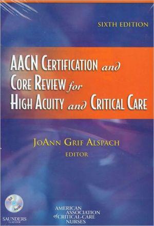 Cheap Textbook Image ISBN: 9781416035923