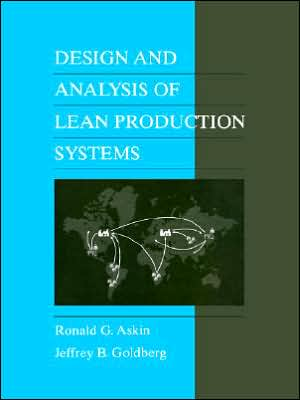 Cheap Textbook Image ISBN: 9780471115939