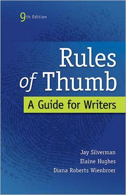 Cheap Textbook Image ISBN: 9780073405964
