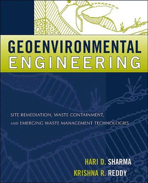 Cheap Textbook Image ISBN: 9780471215998
