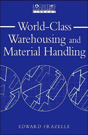 Cheap Textbook Image ISBN: 9780071376006