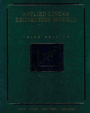 Cheap Textbook Image ISBN: 9780256086010