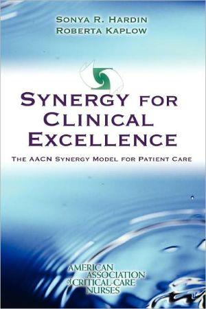 Cheap Textbook Image ISBN: 9780763726010