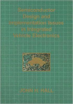 Cheap Textbook Image ISBN: 9781933146010