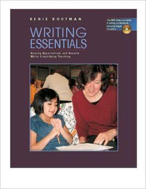 Cheap Textbook Image ISBN: 9780325006017