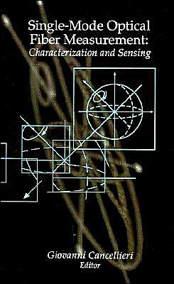 Cheap Textbook Image ISBN: 9780890066027