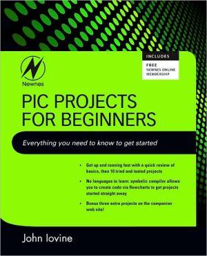 Cheap Textbook Image ISBN: 9781856176033