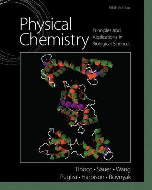 Cheap Textbook Image ISBN: 9780136056065