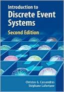 Cheap Textbook Image ISBN: 9780792386094