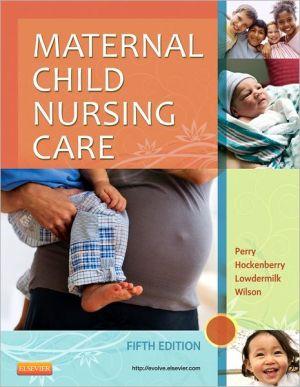 Cheap Textbook Image ISBN: 9780323096102