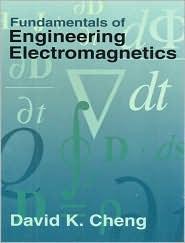 Cheap Textbook Image ISBN: 9780201566116