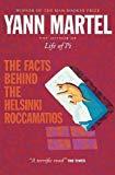 Facts Behind The Helsinki Roccamatios