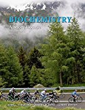 Cheap Textbook Image ISBN: 9781464126130