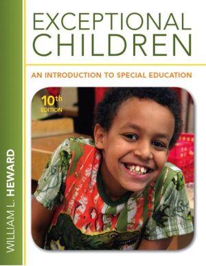 Cheap Textbook Image ISBN: 9780132626163