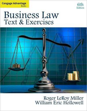Cheap Textbook Image ISBN: 9780324786163