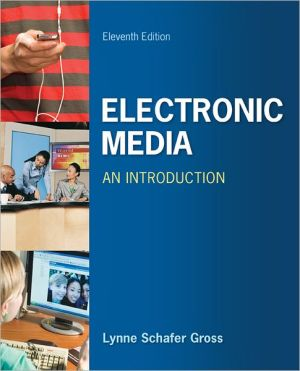 Cheap Textbook Image ISBN: 9780073526164