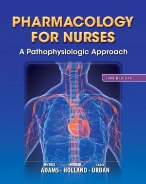 Cheap Textbook Image ISBN: 9780133026184