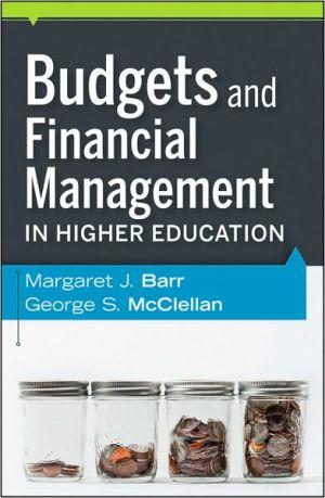 Cheap Textbook Image ISBN: 9780470616208