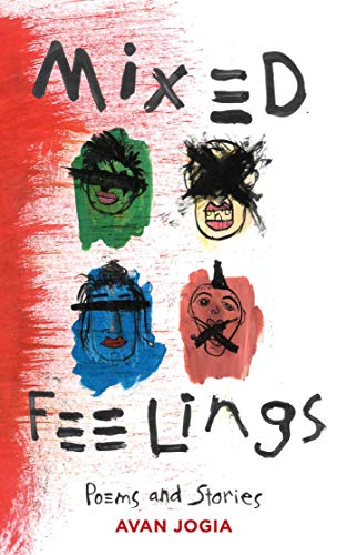 Mixed Feelings: Poems and Stories