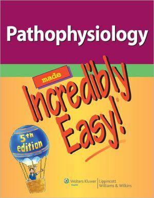 Cheap Textbook Image ISBN: 9781451146233
