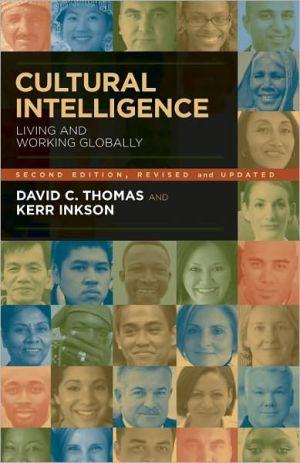 Cheap Textbook Image ISBN: 9781576756256
