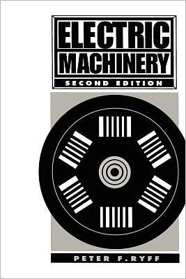 Cheap Textbook Image ISBN: 9780134756257