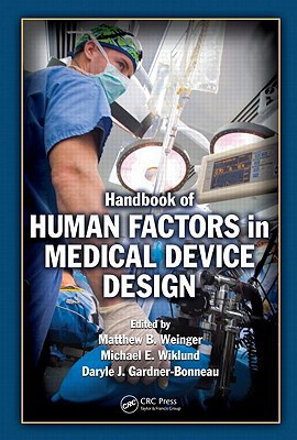 Cheap Textbook Image ISBN: 9780805856279