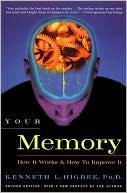 Cheap Textbook Image ISBN: 9781569246290