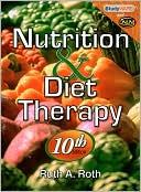 Cheap Textbook Image ISBN: 9781435486294