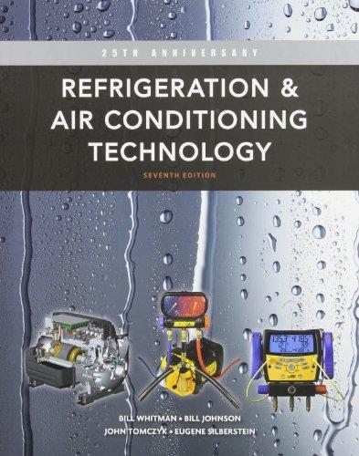 Cheap Textbook Image ISBN: 9781133426295