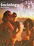 Cheap Textbook Image ISBN: 9780134206318