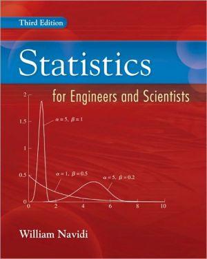 Cheap Textbook Image ISBN: 9780073376332