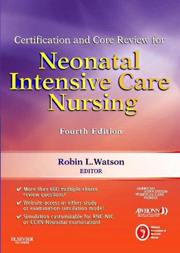 Cheap Textbook Image ISBN: 9781437726336