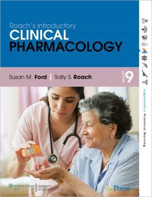 Cheap Textbook Image ISBN: 9781605476339