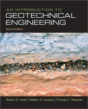 Cheap Textbook Image ISBN: 9780132496346