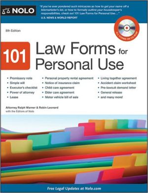Cheap Textbook Image ISBN: 9781413316346