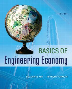 Cheap Textbook Image ISBN: 9780073376356