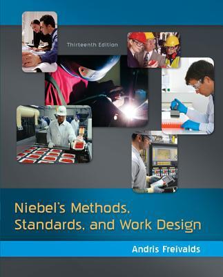 Cheap Textbook Image ISBN: 9780073376363