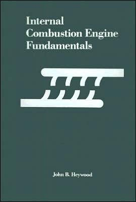 Cheap Textbook Image ISBN: 9780070286375