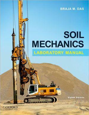 Cheap Textbook Image ISBN: 9780199846375