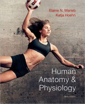 Cheap Textbook Image ISBN: 9780321696397