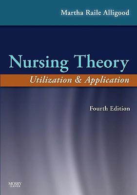 Cheap Textbook Image ISBN: 9780323056403