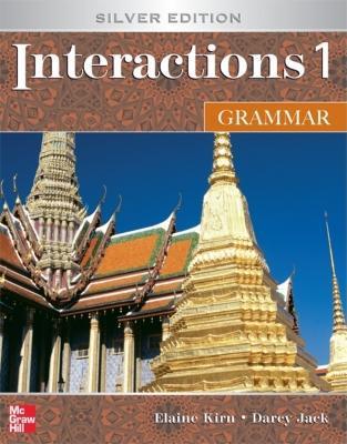 Cheap Textbook Image ISBN: 9780073406404
