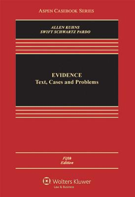 Cheap Textbook Image ISBN: 9780735596405