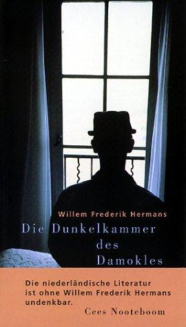 Die Dunkelkammer des Damokles.